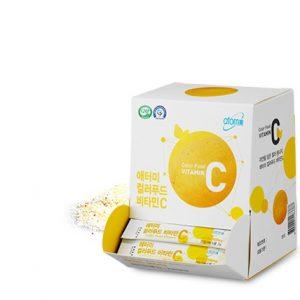 Pharma Cartons/Inserts